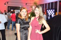 Nayane Matos e Jennifer Lobo (2)