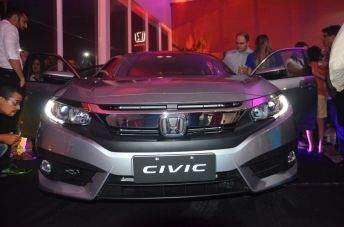 Novo Civic (58)
