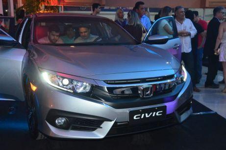 Novo Civic (60)