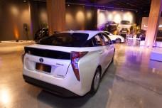 lancamento-lexus-rx-350-futuristc-japanese-party-newland-12