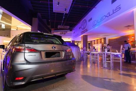 lancamento-lexus-rx-350-futuristc-japanese-party-newland-6
