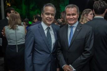 LIsandro Fujita e Sergio Macedo (2)