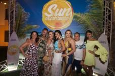 VG Sun Experience Cumbuco Diagonal-16