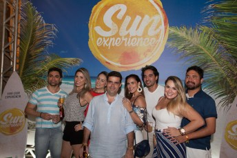 VG Sun Experience Cumbuco Diagonal-18