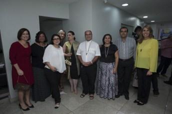 Coração Solidario Lopes Immobilis-4