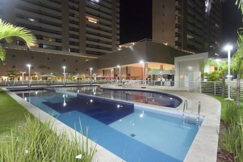Entrega do La Place Condominium-21