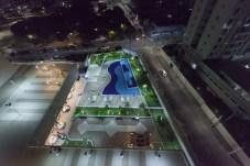 Entrega do La Place Condominium-5