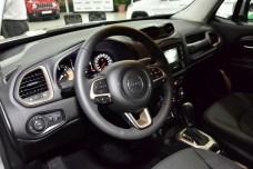 New Sedan Jeep (10)