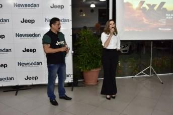 New Sedan Jeep (18)