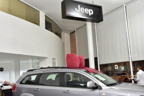 New Sedan Jeep (37)