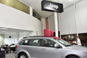 New Sedan Jeep (38)
