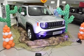 New Sedan Jeep (6)