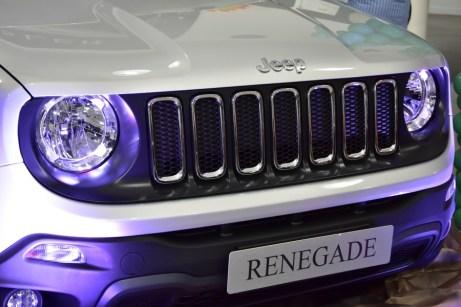 New Sedan Jeep (7)