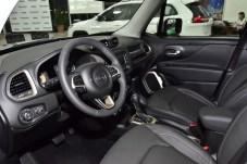 New Sedan Jeep (8)