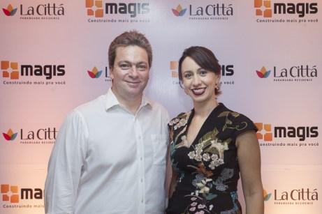 Aragão Neto e Luciana Vilas Boas-2
