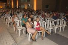 Entrega do La Cittá Parangaba Residence Magis-15