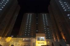Entrega do La Cittá Parangaba Residence Magis-9