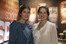 Karina Jales e Amanda Viana-2