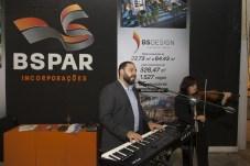 Quem Casa, Quer Casa BSPAR-25