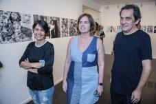 Elisabet Guaibara, Jacqueline Medeiros e Solon Ribeiro (12)