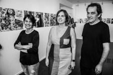 Elisabet Guaibara, Jacqueline Medeiros e Solon Ribeiro (13)