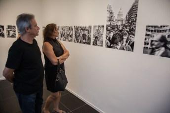 Exposiçao de Fotografias (13)