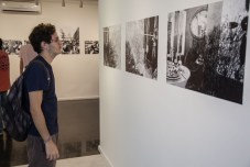 Exposiçao de Fotografias (19)