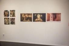 Exposiçao de Fotografias (4)