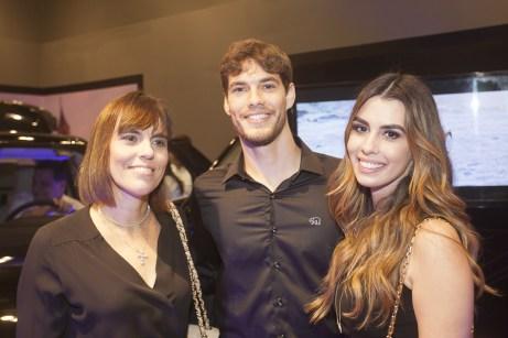 Fernanda Peixoto, Pedro Salazar e Camila Moreira-2