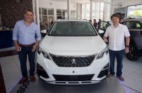 Aguimar Ferreira e Lewton Monteiro-2