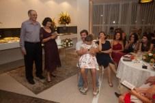 Aniversario de 70 Anos Eliane Picanço-15