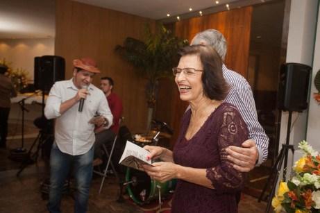 Aniversario de 70 Anos Eliane Picanço-17