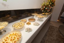 Aniversario de 70 Anos Eliane Picanço-2