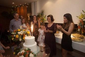 Aniversario de 70 Anos Eliane Picanço-29