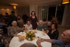 Aniversario de 70 Anos Eliane Picanço-3