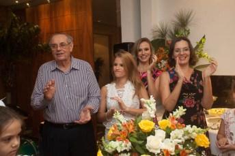 Aniversario de 70 Anos Eliane Picanço-30