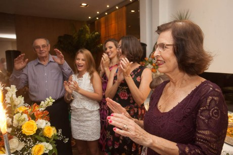 Aniversario de 70 Anos Eliane Picanço-31