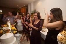 Aniversario de 70 Anos Eliane Picanço-32