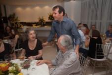 Aniversario de 70 Anos Eliane Picanço-4