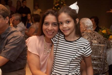 Aniversario de 70 Anos Eliane Picanço-8