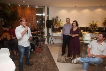 Aniversario de 70 Anos Eliane Picanço-9