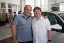 Antonio Jose Barbosa e Lewton Monteiro-2