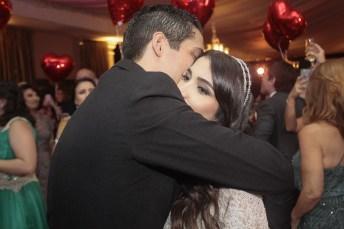 Casamento de Lorie Diniz e Angelo Figueiredo-13-2