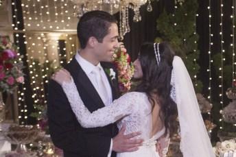 Casamento de Lorie Diniz e Angelo Figueiredo-13