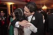 Casamento de Lorie Diniz e Angelo Figueiredo-14-2