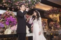 Casamento de Lorie Diniz e Angelo Figueiredo-20