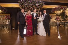 Casamento de Lorie Diniz e Angelo Figueiredo-25