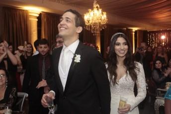 Casamento de Lorie Diniz e Angelo Figueiredo-35