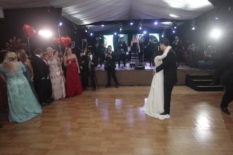 Casamento de Lorie Diniz e Angelo Figueiredo-7-2