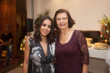 Eliane Picanço Aniversario